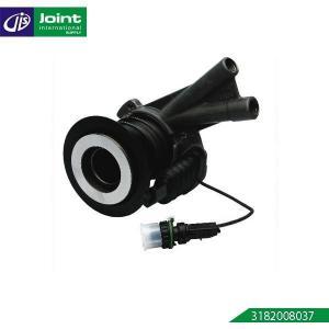 China Engine electronicsystem Central Slave Cylinder Clutch 3182008037 on sale