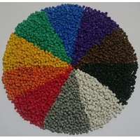 PVC Resin Compound