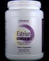 China Estrium WHEY Natural Vanilla on sale