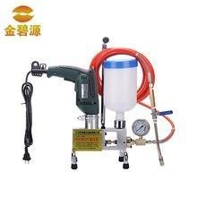 China Injection grouting machine packer for pu foam injection on sale