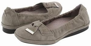 China Impact Shoes Clarks Impact Shoes on sale