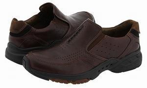 China Unpropel Slip on Clarks UnPropel Shoes on sale