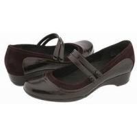 Malta Mary Jane Clarks Malta Shoes - Women