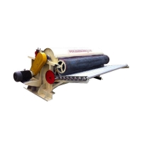 China New Style Waste Cotton Carding Machine on sale