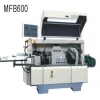 China Automatic edge banding machine/MFB600 for sale