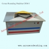 China Corner Rounding Machine CRM-I for sale
