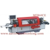 China Automatic Edge Banding Machine/MFB60CE for sale