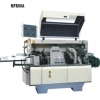 China Automatic edge banding machine MFB60A for sale