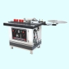 China Table edge banding machine TEBM-I for sale