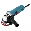 China Angle Grinder AN846B for sale