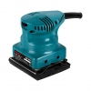 China Electric Sander AB683 for sale