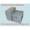 China End Rounding Machine ERM-I for sale