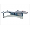 China Precision Sliding Table Saw/MJ1132C for sale