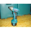 China Cordless Impact Driver for sale