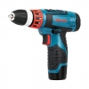 China Cordless Driver Drill ALB12DB for sale