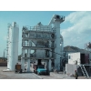 China LB2000 asphalt mixing plant for sale