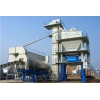 China LB1500 asphalt mixing plant for sale