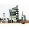 China LB4000 asphalt mixing plant for sale