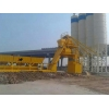 China MHZS25 Free foundation concrete batching plantRelease time:2016-11-09 16:48:35 for sale