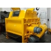 China JS1000 concrete mixer for sale