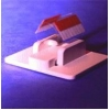China PerioPaper Holder for sale