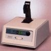 China Periotron Model 8000 for sale