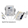 China BeeFill 2 in 1 Obturation devices + kit, three dimensional obturation of root canals for sale