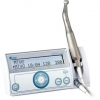 China VDW.Silver endo motor + Sirona 6:1 contra angle + Mtwo StarterKit for sale