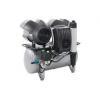 China Compressor Tornado 4 - Super Silent for sale