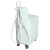 China DO M mobile aspirator unit for sale