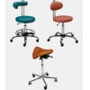 China Dental stools for sale