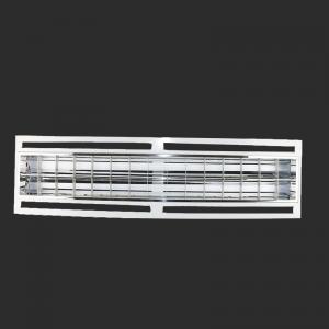 China T8 2*36W Air Handling Recess Panel Light on sale