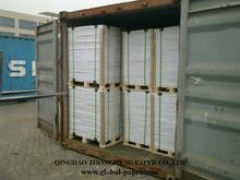 China High quality Carbonless Paper on sale