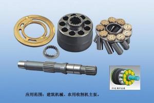 China Vickers piston pump PVH98 PISTON SHOE on sale