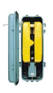 China Schneider Heavy duty pull wire emergency stop switch on sale