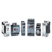 China Siemens SIEMENS SIRIUS Relays on sale