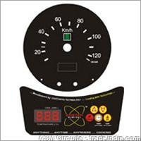 China Led Stickers on sale