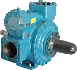 China Agricultural Supply Blackmer NH3/ LPG Pump, 3 on sale