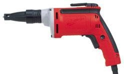 China Drywall Screwdriver, 0-4000 RPM 6742-20 on sale