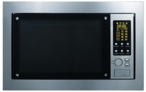 China built-in microwave oven BUILT-IN ELECTRIC OVEN on sale