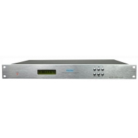 China GS-B15 AM/FM Digital Tuner on sale