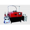 China Laser Cladding Machine Value for sale