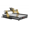 China CNC Engraver Router for sale