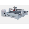 China CNC Router CNC-6090 for sale