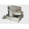 China Die-Board Laser Cutting Machine SIL- 300-DB for sale