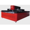 China YAG Laser Metal Cutting Machine 1064 nm for sale
