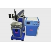 China YAG Laser Spot Welding Machine for sale