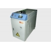 China YAG Laser Welding Machine for sale