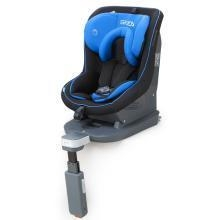 China Gr2+3(15-36Kg) Children Car Seats Baby car seats for children from 15kg to 36kg on sale