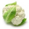 China Sell seeds cauliflower Palla di Neve for sale
